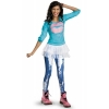Disney Shake It Up Season 2 Rocky Child Costume